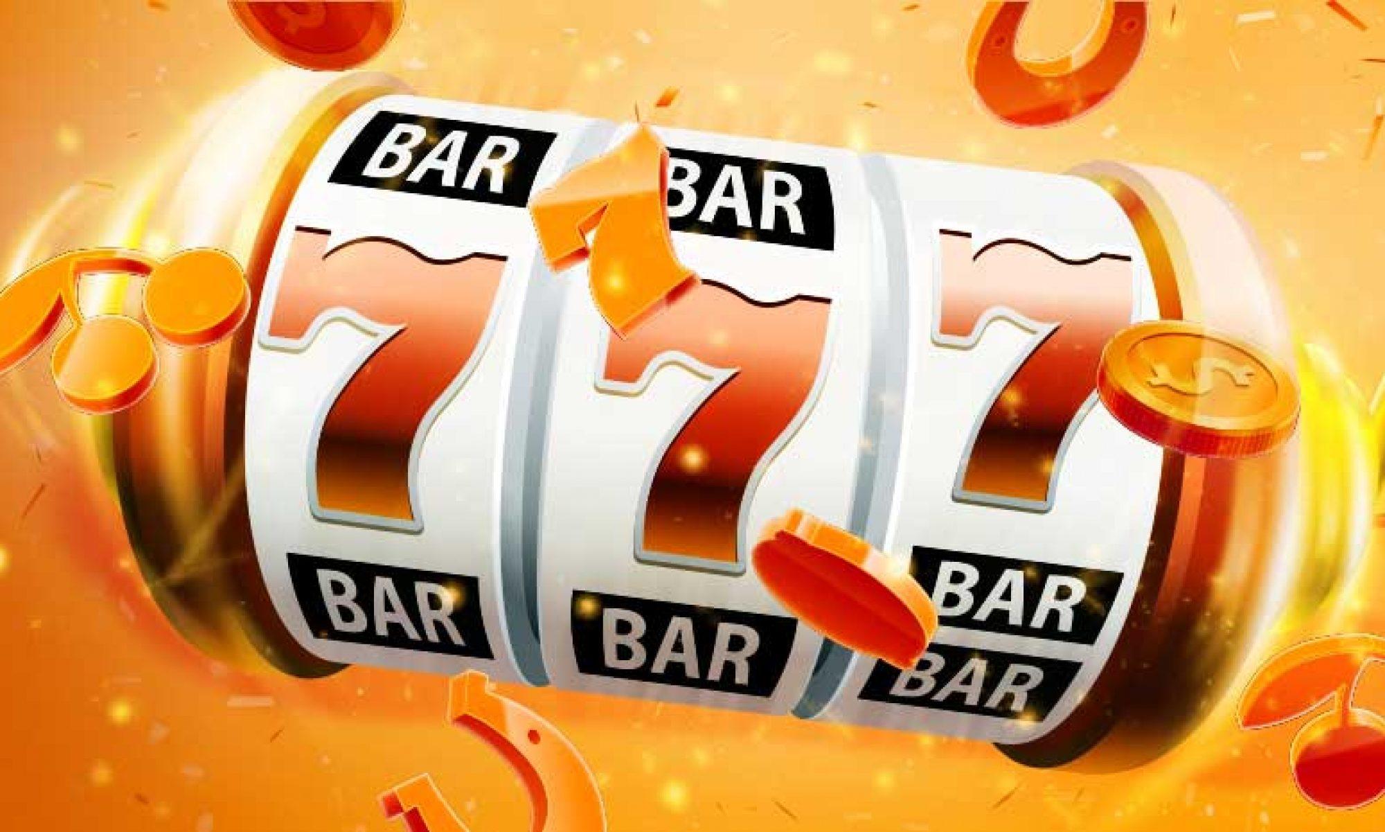 Singapore Malaysia Online Casino Sports Betting